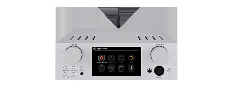 cocktailAudio X35
